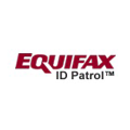 identity-theft-equifax-id-patrol-review
