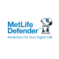 identity-theft-metlife