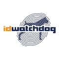 identity-theft-id-watchdog-logo-review