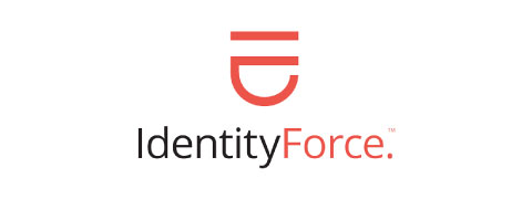 identity force protection plan mobile