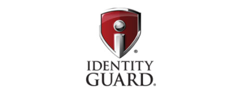 identity guard protection plan mobile
